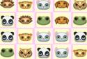 Jogar a Pet Combine da categoria Jogos de puzzle