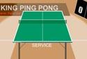 Ping pong maluco