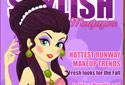 Jogar a Professional Stylist da categoria Jogos para meninas