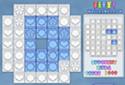 Jogar a Quebra-cabeça de blocos da categoria Jogos de puzzle