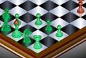 Rivais no xadrez