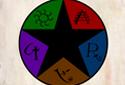 Jogar a Sábado das bruxas da categoria Jogos de puzzle