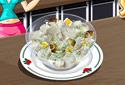 Jogar a Salada de batatas da categoria Jogos de habilidade