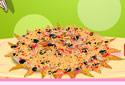 Jogar a Salada de taco da categoria Jogos educativos