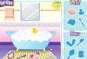 Jogar a Secos e molhados da categoria Jogos educativos