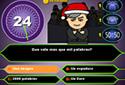 Jogar a Slumdog Millionaire? da categoria Jogos educativos