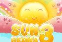 Jogar a Sun beams 3 da categoria Jogos de estratégia