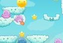 Jogar a Sun Beams da categoria Jogos de estratégia