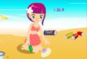 Jogar a Tempo para recolher! da categoria Jogos educativos