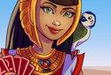 Jogar a Tingly Pyramid da categoria Jogos clássicos