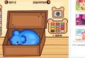 Jogar a Um hamster para você da categoria Jogos de aventura