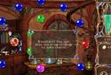 Jogar a Villa maravilha da categoria Jogos de estratégia