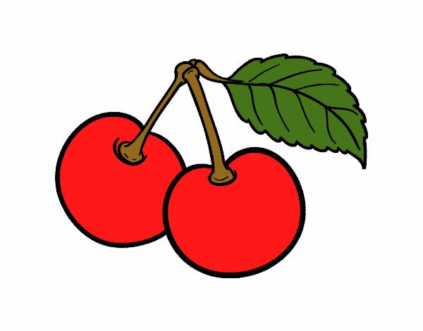 Frutas Png Desenho