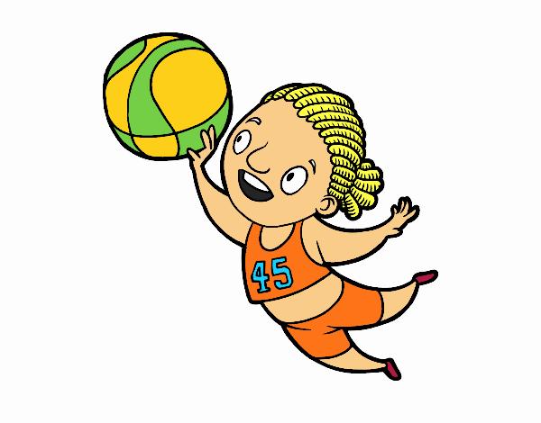 Imagenes de voleibol png