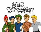 One Direction 3