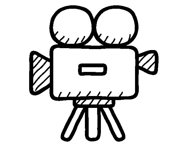 Resultado de imagem para camera de vídeo