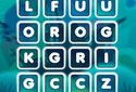 Jogar a Where is the word? da categoria Jogos de puzzle